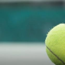 Image result for west hants tennis